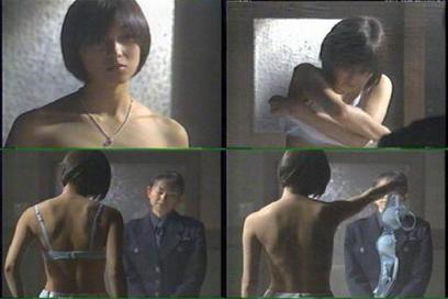Hirosue14_2