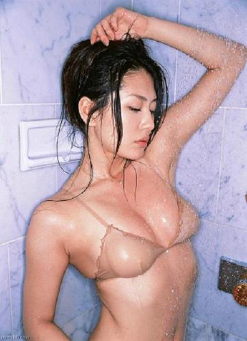 Yabuki11