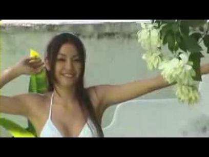 Yukina_kinoshita___white_bikiniavi_